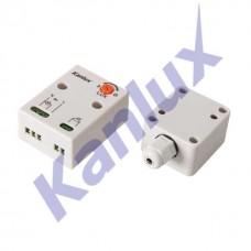 Kanlux AZ-10A Súmrakové čidlo - 22371
