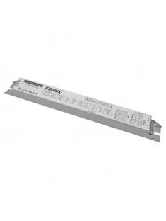 Kanlux 08240  BL-3-4x14H-EVG - Elektronický predradník