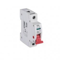 Kanlux 23230 KMI-1/25A Hlavný vypínač