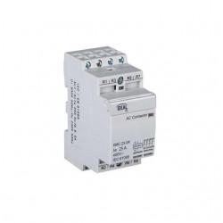 Kanlux 23241 KMC-20-40 Stýkač