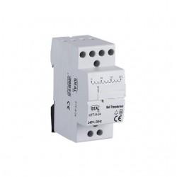 Kanlux 23260 KTF-8-24 Zvončekový transformátor