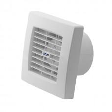 Kanlux 70953 TWISTER AOL100T, ventilátor