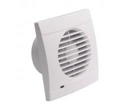 Kanlux 70971 TWISTER AERO 100T , ventilátor s gulôčkovými ložiskami