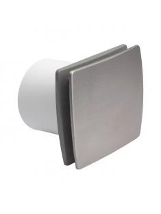 CYKLON EOL F100 B - SF (EOL F10 B INOX )- ventilátor