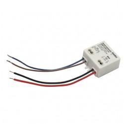 Kanlux  18040 DRIFT LED 0-6W - Elektronický napeťový transformátor 12V