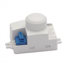 Kanlux 08822 ROLF MINI JQ-L Pohybový senzor