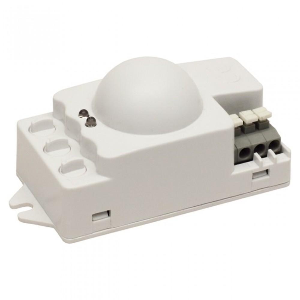 Kanlux 08820 ROLF JQ-L Pohybový senzor
