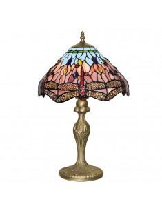 Searchlight 1287 DRAGONFLY, Stolná lampa