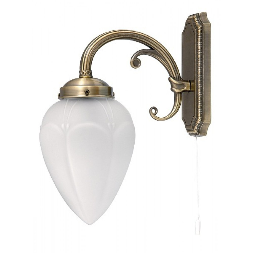 Rábalux 8531 Maya, nástenná lampa