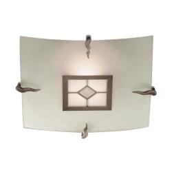 Searchlight  4207-30 TIFFANY,  stropné svietidlo