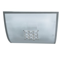 Searchlight  2150-30 FLUSH,  stropné svietidlo