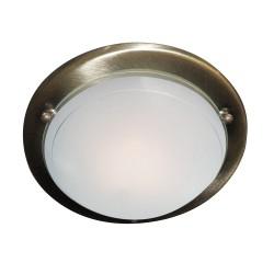 Searchlight  702AB FLUSH,  stropné svietidlo