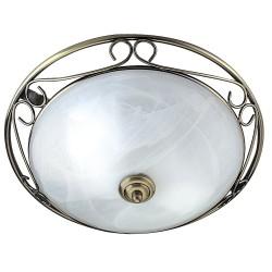 Searchlight 6436 FLUSH,  stropné svietidlo