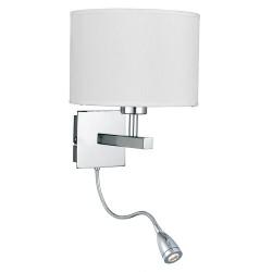 Searchlight 3550CC WALL, LED nástenné svietidlo
