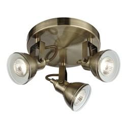 Searchlight 1543AB FOCUS, bodové svietidlo