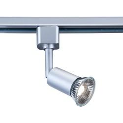 Searchlight 4109SI SPOT AND TRACK, bodové svietidlo