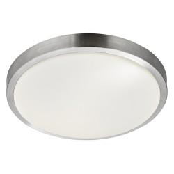 Searchlight 6245-33 BATHROOM, kúpeľňové svietidlo