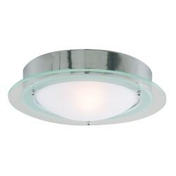 Searchlight 3108CC BATHROOM LIGHTS, kúpeľňové svietidlo