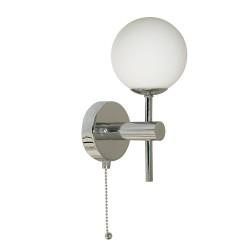 Searchlight 4337-1-LED Global, Nástenné svietidlo