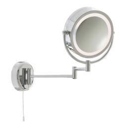Searchlight 11824 BATHROOM LIGHTS, kúpeľňové svietidlo