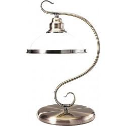 Rábalux 2752 Elisett, stolová lampa