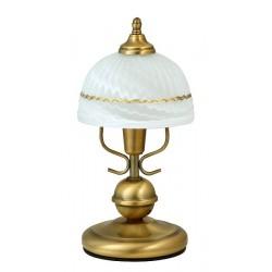 Rábalux 8812 Flossi, stolová lampa, E27