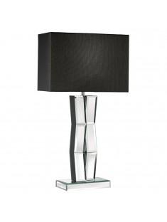 Searchlight 5110BK TABLE, stolná lampa