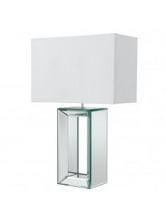 Searchlight 1610 TABLE, stolná lampa