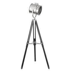 Searchlight 3013 FLOOR, stojacia lampa