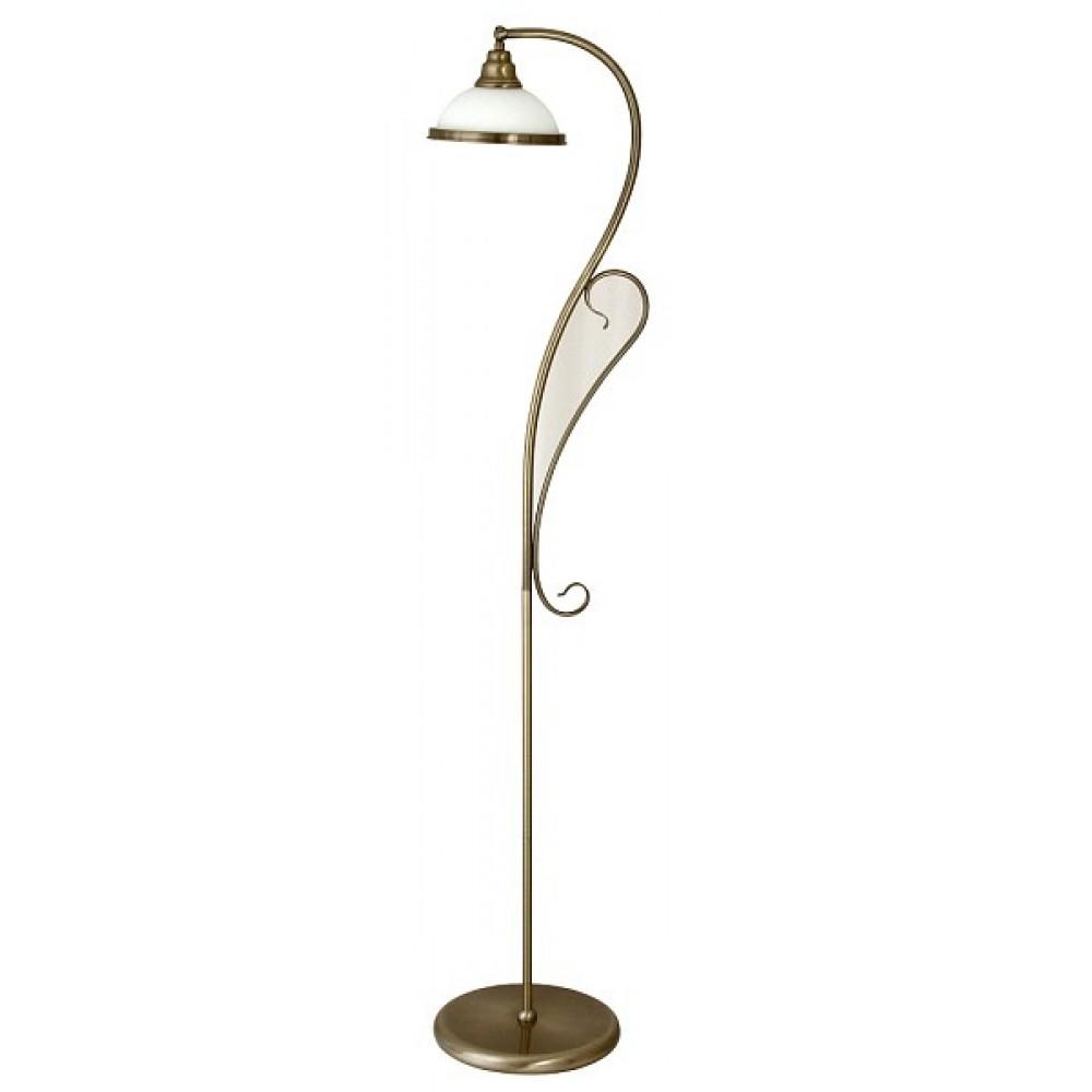Rábalux 2758 Elisett, stojacia lampa