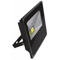 LED-POL ORO-HALOGEN-10W