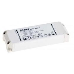 LED-POL  ORO-ZASILACZ-20W-EL