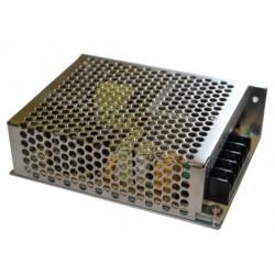 LED-POL ORO-ZASILACZ-75W-NWD