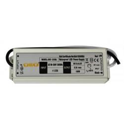 LED-POL ORO-ZASILACZ-100W-WD-QUAL