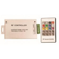 LED-POL ORO-STEROWNIK-RGB-4