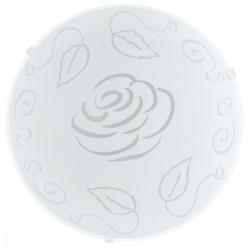 Eglo 89238 DL/1 DM245 MOTIV ROSE MARS 1 stropné svietidlo