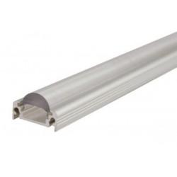 LED-POL ORO-PROFIL-KIL-SOCZ-2M