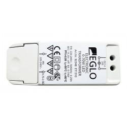 Eglo 92348 TRAFO-LED-NV 0-70W 1 STK, Trafo