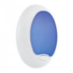 Eglo 92964 LED-STECKDOSENSPOT RGB WS TINEO, Dekoračné svietidlo