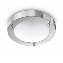 Massive-Philips 32009/11/16 Treats, stropné svietidlo