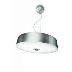 Massive-Philips 40339/48/16 Fair, Závesné svietidlo