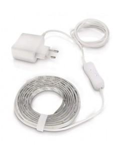 Massive-Philips 7016687PH LightStrips Essential White 2m nábytkové svietidlo