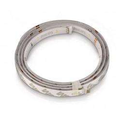Massive-Philips 7097987PH LightStrips Extend White 1mExt  nábytkové svietidlo