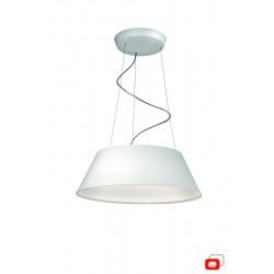 LIRIO 40550/31/LI CIELO pendant LED white 24x2W závesné svietidlo