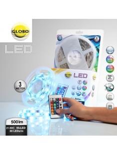 Globo LED BAND- 38991