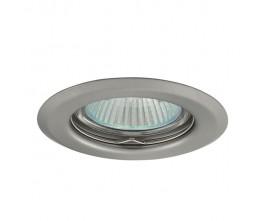 Kanlux  00325 ARGUS CT-2114-C/M, podhľadové bodové svietidlo