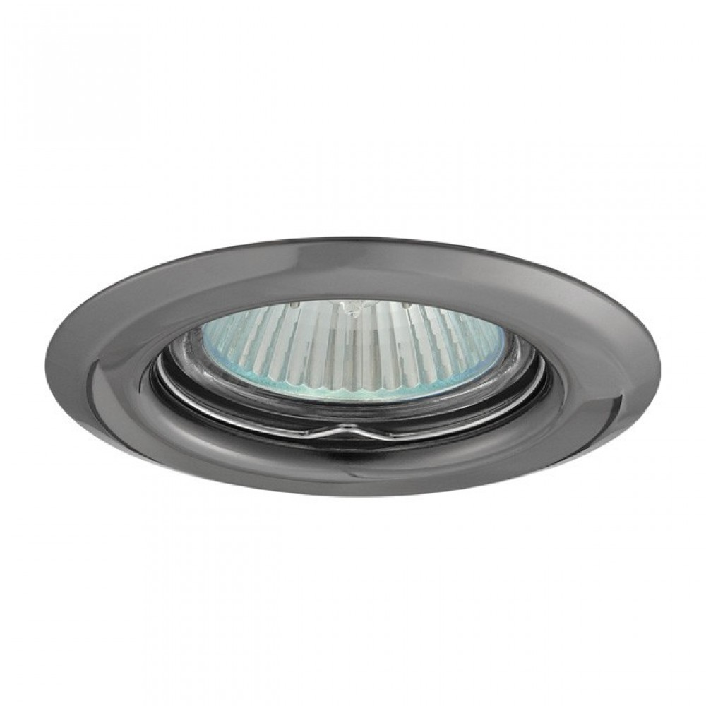 Kanlux  00328 ARGUS CT-2114-GM, podhľadové bodové svietidlo
