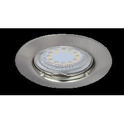 Rábalux 1163 Lite, spot light GU10 3W LED fix