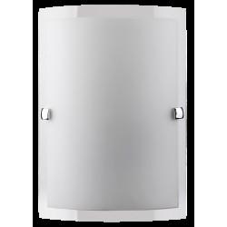 Rábalux 3687 Nedda 260*180 wall lamp