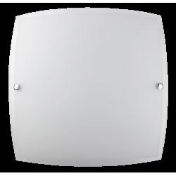 Rábalux 3688 Nedda 295*295 ceiling lamp